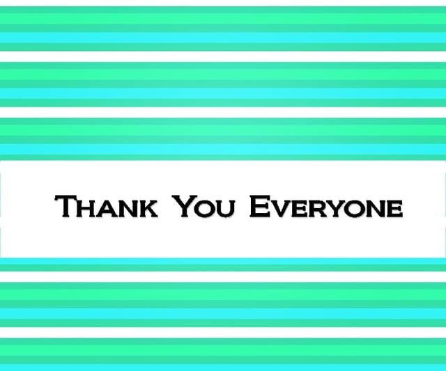 thank-you-everyone.jpg