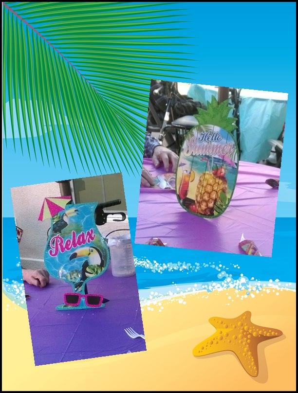 tropical-beach-vector_My4BrZvO_L.jpg