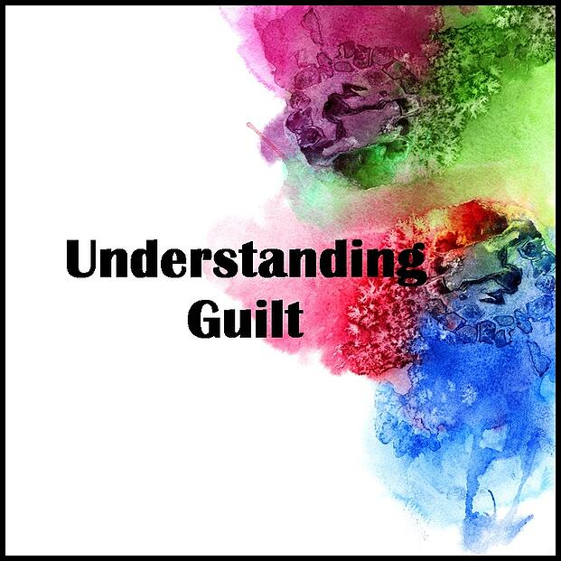 understanding_guilt.jpg