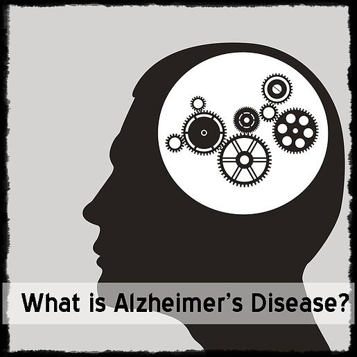 what-is-alzheimers.jpg