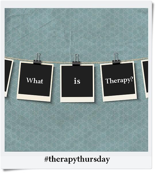 whatistherapy.jpg