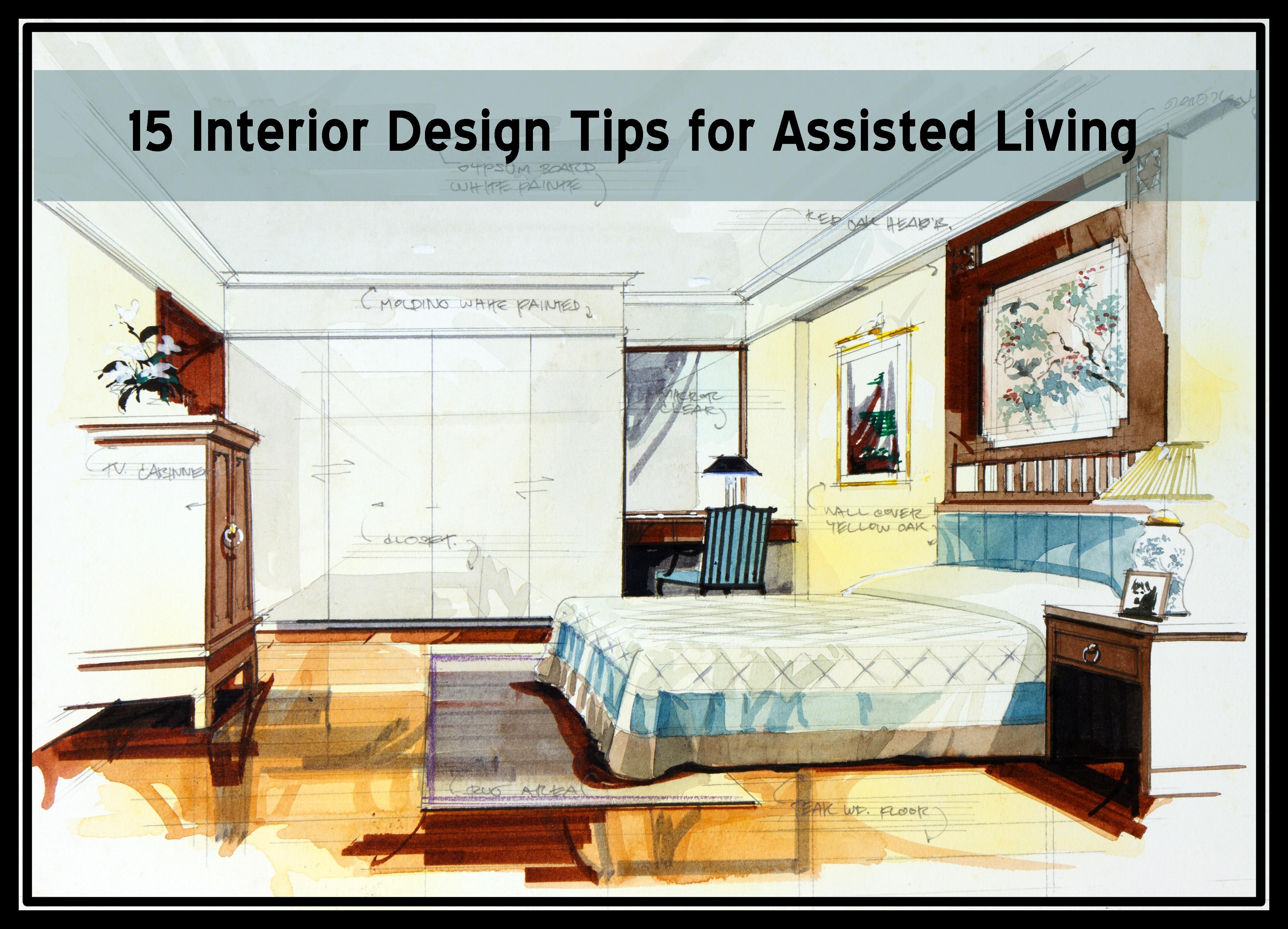 15_interior_design_tips-1.jpg