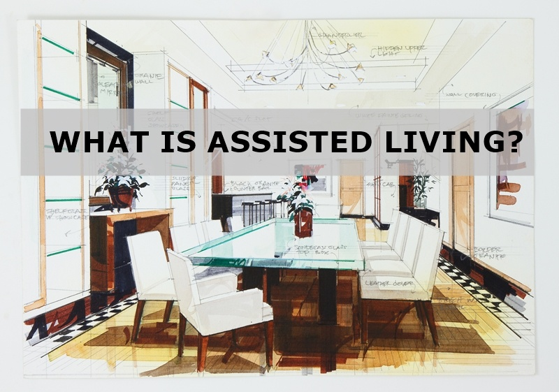 What-is-assisted-living.jpg
