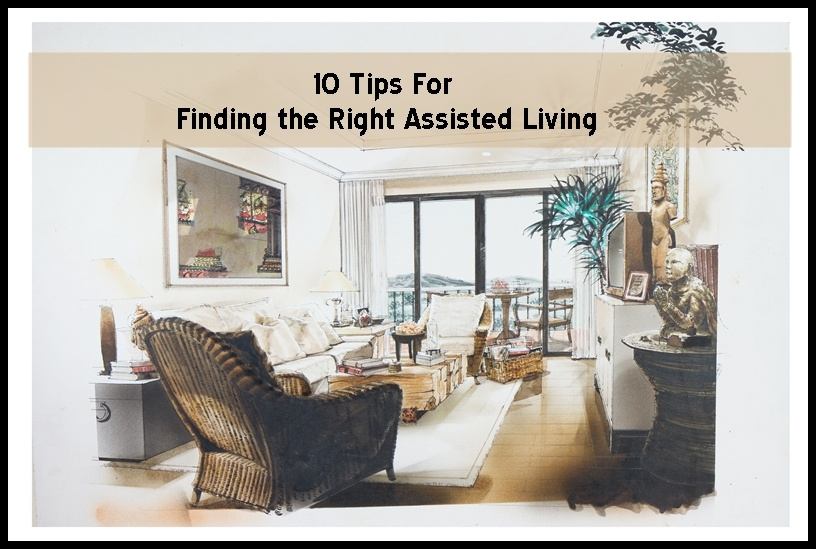 finding-assisted-living-A.jpg