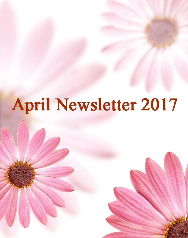 flowers-of-spring-in-bloom_MJU9pTDd-3.jpg