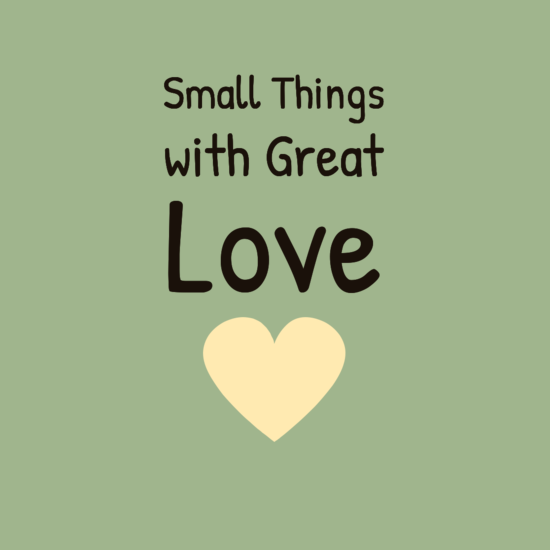 Small things with great love-Bel Aire Review